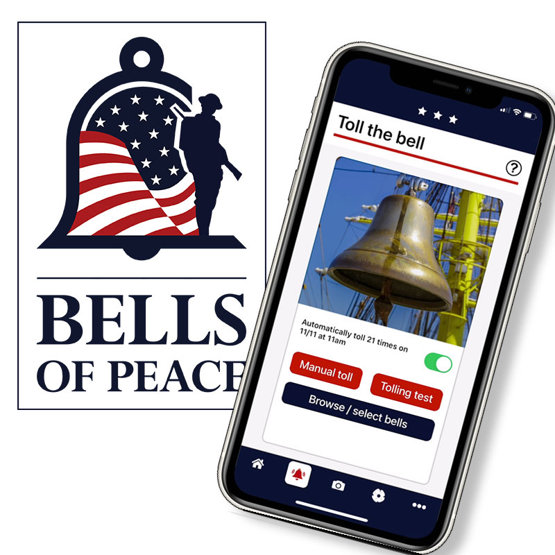 Bells of Peace